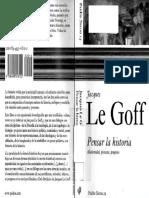 73672012-Pensar-La-Historia-Jacques-Le-Goff.pdf