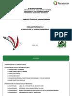 Sbt PDF Tecnico en Administracion m1