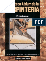 Biblioteca.atrium.de.La.carpinteria.el.Manipulado.temo.II.pdf.by.chuska.