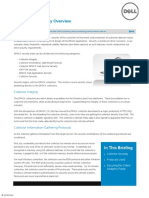 DPACK Security Whitepaper.pdf