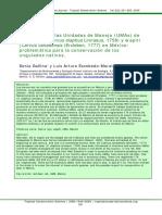 analisis de las umas ciervo rojo y  wapiti gallina-escobedo.pdf