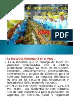 Procesos Industriales Unidad II