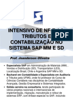 intensivodenfe40tributosecontabilizacaoemmmesd (1).pdf