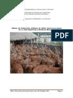 100451313-Manual-Produccion-de-Ciervo-Rojo.pdf