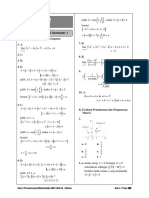 bab 3 limit fungsi (1).pdf