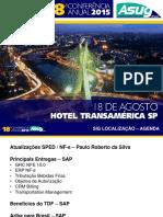 PauloRoberto.pdf
