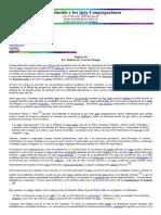las 7 kehilot.pdf