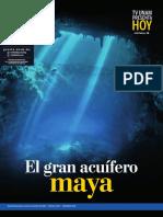 GacetaUNAM_291118
