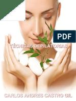 tecnicas depilacion cera.docx