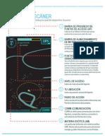 Ingress - Resistance - Quick Guide Kit