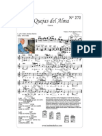 Quejas del Alma.pdf