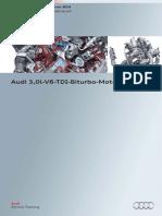 604 Audi 3,0l V6 TDI Biturbo Motor.pdf