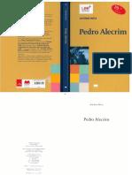 Pedro