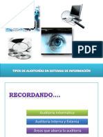 Auditoría del desarrollo (1).pdf
