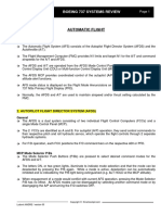 B737-Automatic_Flight_Systems_Summary.pdf