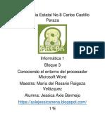 La Maestra Raigoza ADA 1 Bloque 3 Documento Word