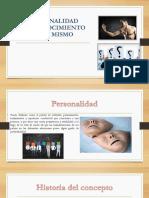 PERSONALIDAD-expo2