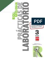 cuaderno de laboratorio.pdf