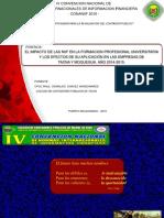 PPT Doctrina Contable.pdf