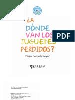 A DONDE VAN LOS JUGUETES PERDIDOS_201811282138.pdf