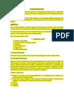 Plan de Negocios Cfn