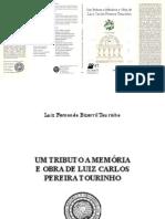 Luiz Carlos Pereira Tourinho EP 57 Versao PDF Para o SITE