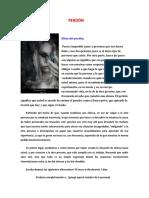 2. La Dieta Del Perdón.pdf