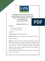 Guia de practica N°8 Farmacos antihipertensivos.docx