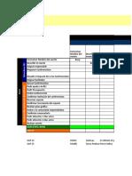 Balanced Scorecard-Casos Reales