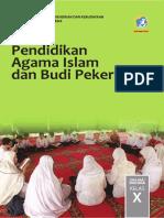Kelas_10_SMA_Pendidikan_Agama_Islam_dan_Budi_Pekerti_Siswa_2017.pdf