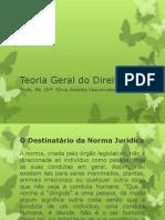 TGD06