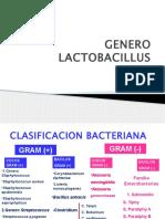 GENERO LACTOBACILLUS.pptx