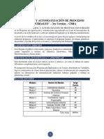 Programa Diplomado Noviembre (2)