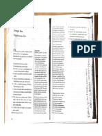 Grupo rex.pdf