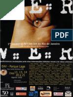 ver2005_catalogo_folheto.pdf