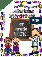 PRIMER-GRADO-trimestre-2(1).pdf
