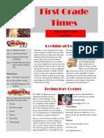 publicationnewsletter cokera