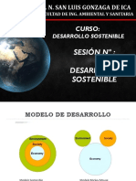 3. DESARROLLO SOSTENIBLE1.pdf