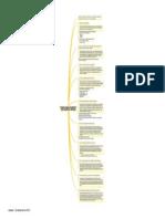 Aula Banco de Dados I - Estrutura de Banco de Dados.pdf