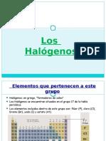 Halogeno Clases 1 1