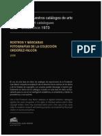 rostros y mascaras.pdf