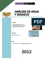 DUREZA.docx