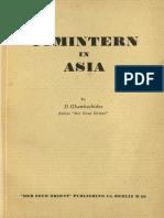 Comintern in Asia 1939 OCR