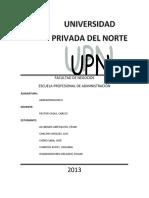 268754790-Analisis-PLAZA-Vea.docx