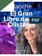 eBook Blanche ES-compressed