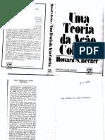 Consciência, Poder e Efeito da Droga(1).pdf