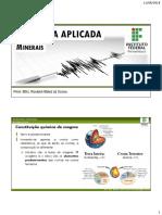 Aula01-Minerais.pdf