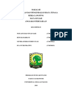 Anggaran BTKL.docx