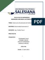 142093572-Informe-Sistema-de-Alumbrado.docx
