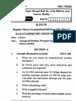 DATA-COMMUNICATION-NETWORKS-NEC-702-B.pdf
